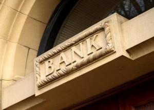 bankkosten