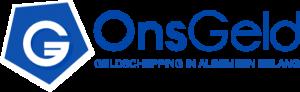 logo2014b